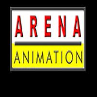 Arena Animation Tnagar